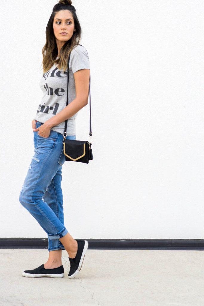 style the girl tee2