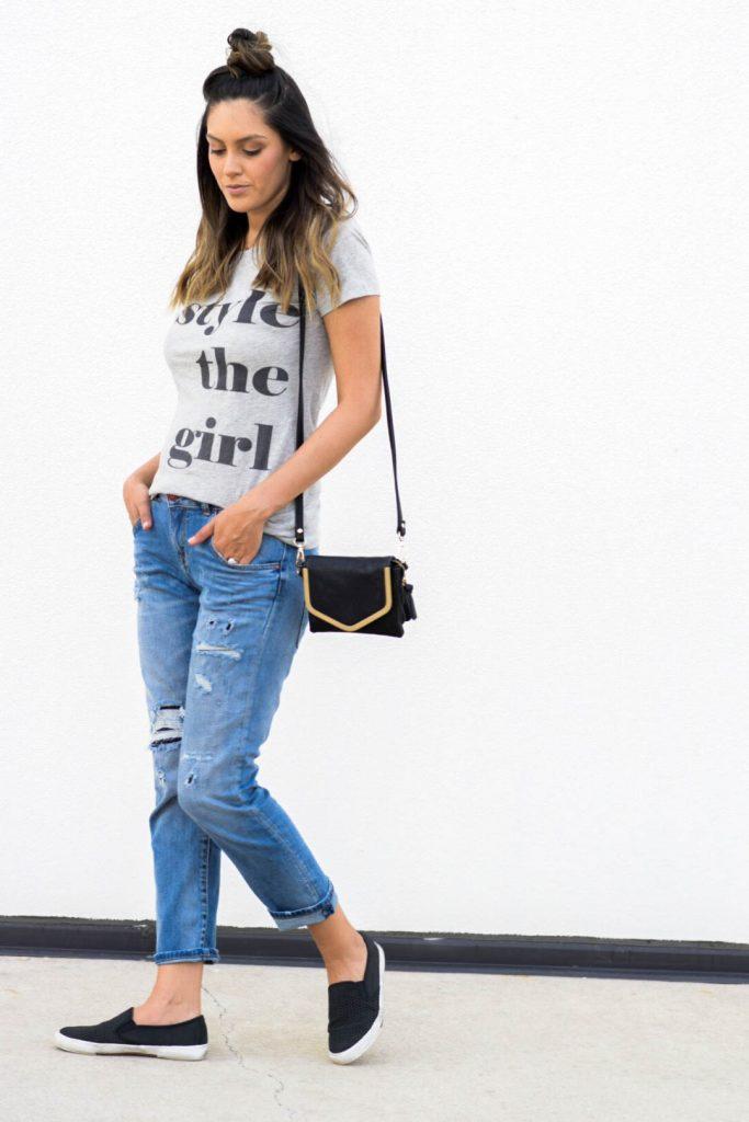 style the girl tee3