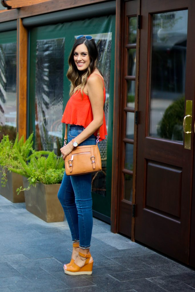 Style The Girl Mom Jeans 16