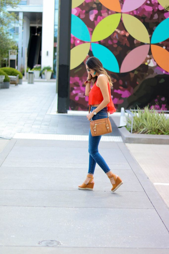 Style The Girl Mom Jeans 36