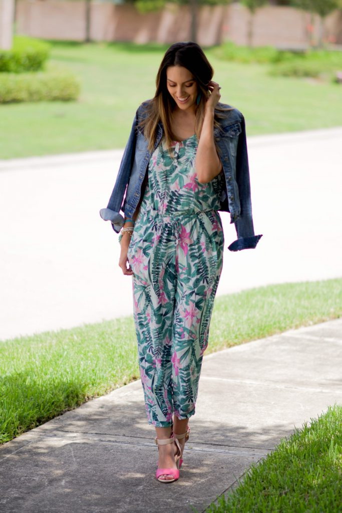 style the girl palm tree jumpsuit 29