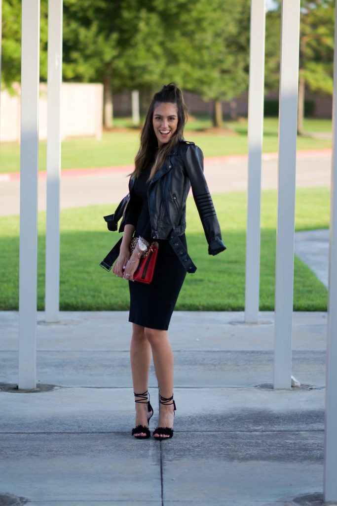 Style The Girl CC StyleWatch 1