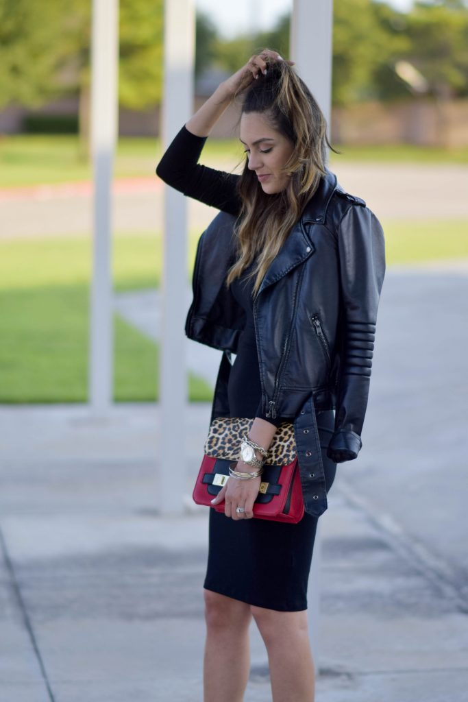 Style The Girl CC StyleWatch