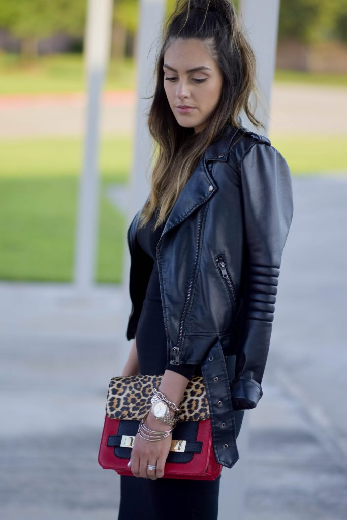 Style The Girl CC StyleWatch 9