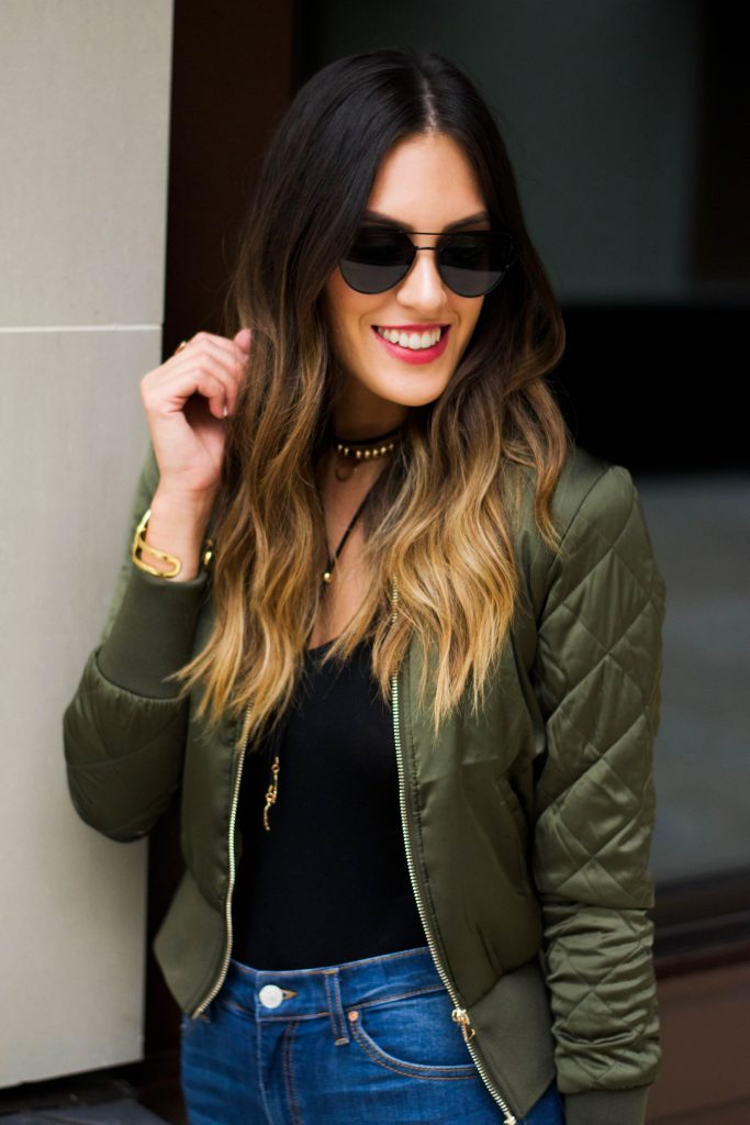 style-the-girl-bomber-jacket