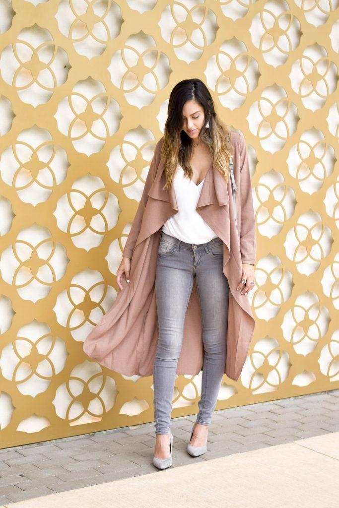 style-the-girl-blush-duster-jacket-4