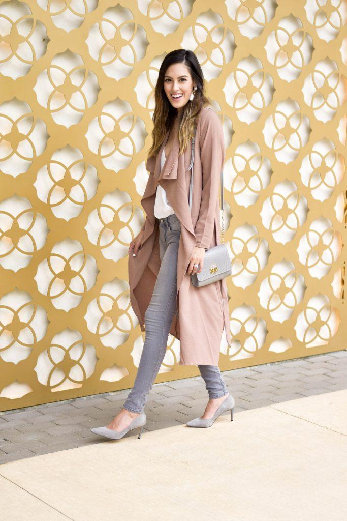 style-the-girl-blush-duster-jacket-5