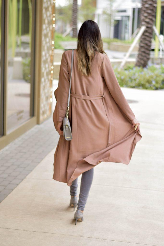 style-the-girl-blush-duster-jacket-8