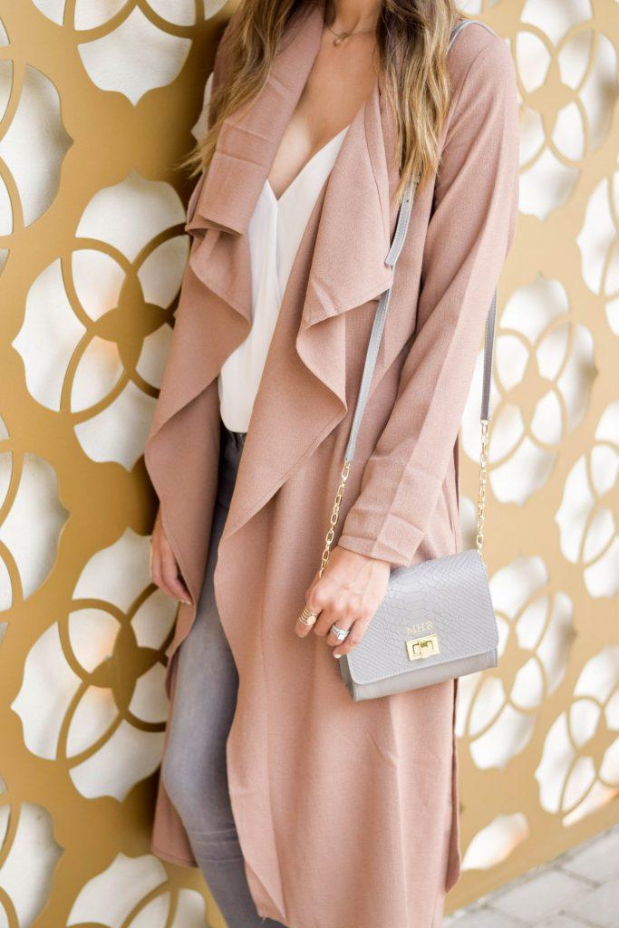style-the-girl-blush-duster-jacket-9