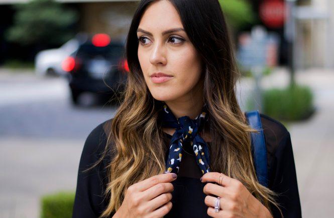style-the-girl-navy-hankerchief