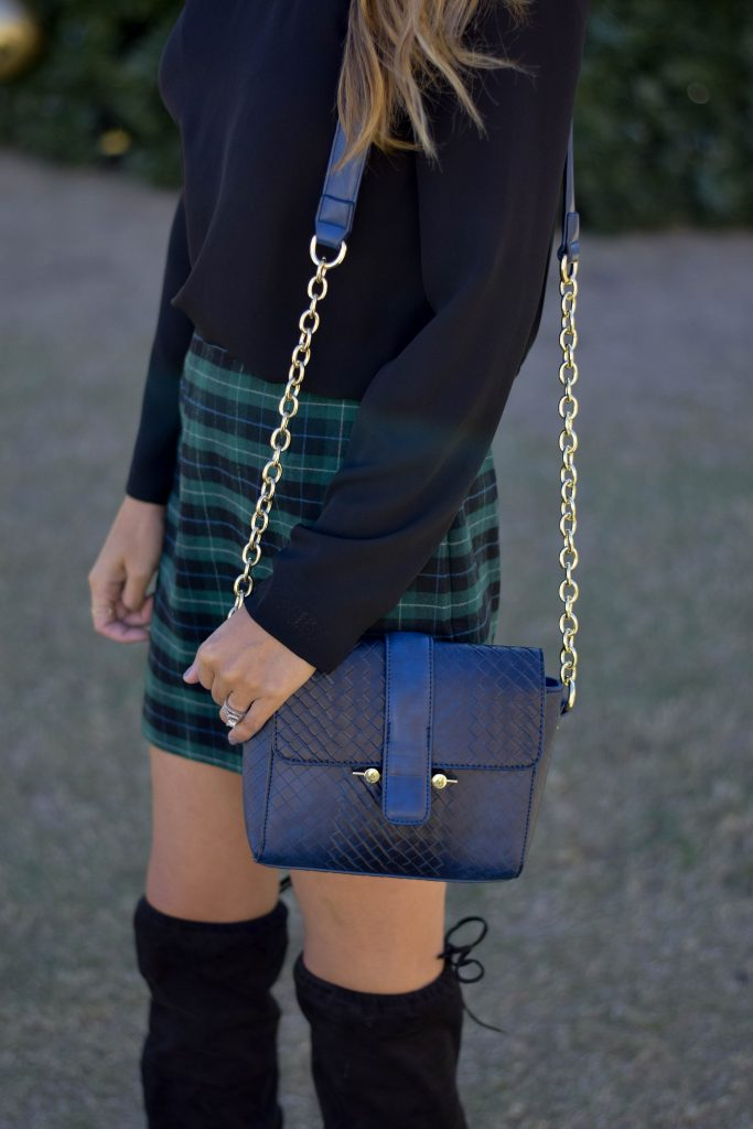 style-the-girl-green-plaid-skirt-18