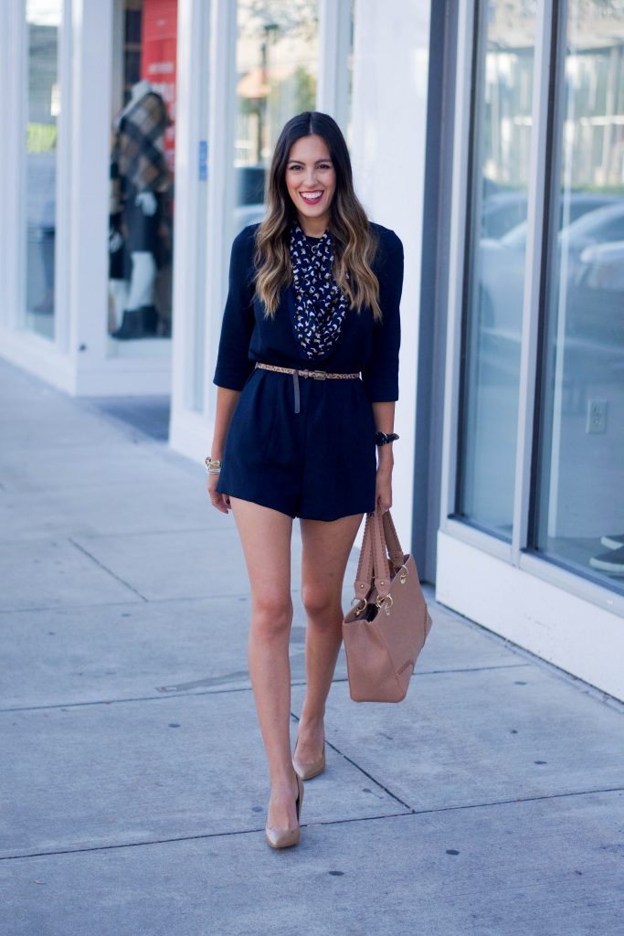 style-the-girl-romper-shorts-10