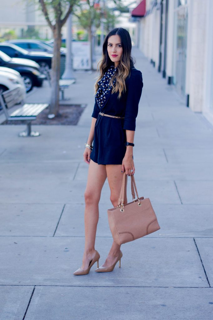 style-the-girl-romper-shorts-4