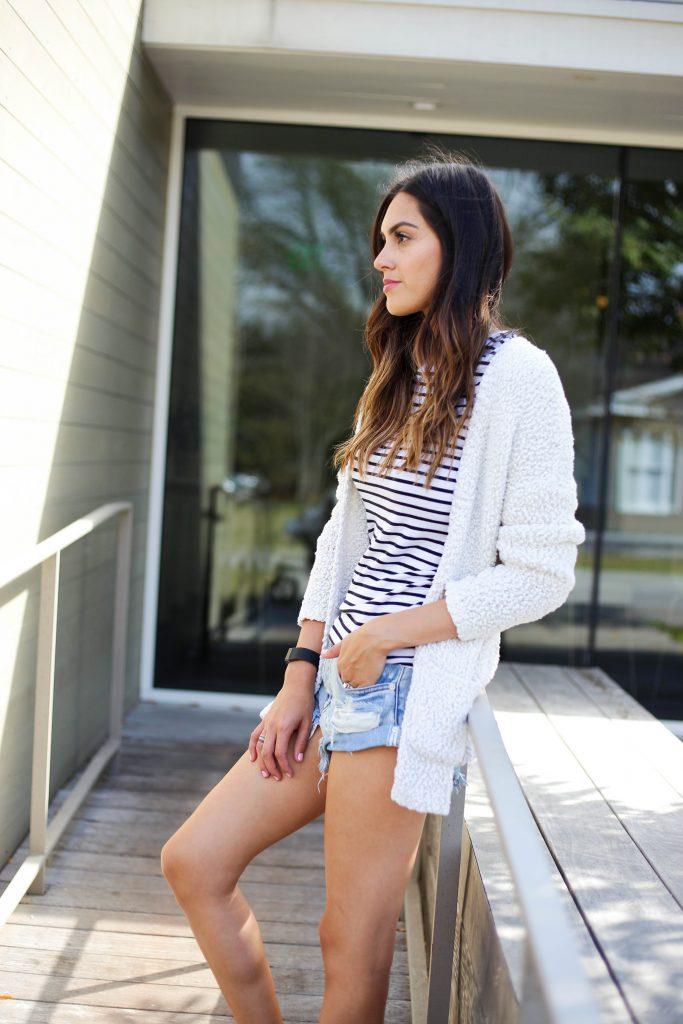 Style The Girl Puma Vikky Platforms