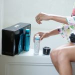 Style The Girl How to Tan at Home with St. Tropez