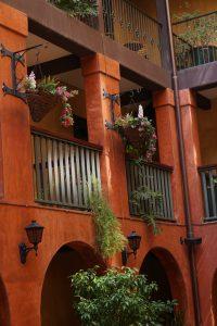 Style The Girl Hotel Valencia