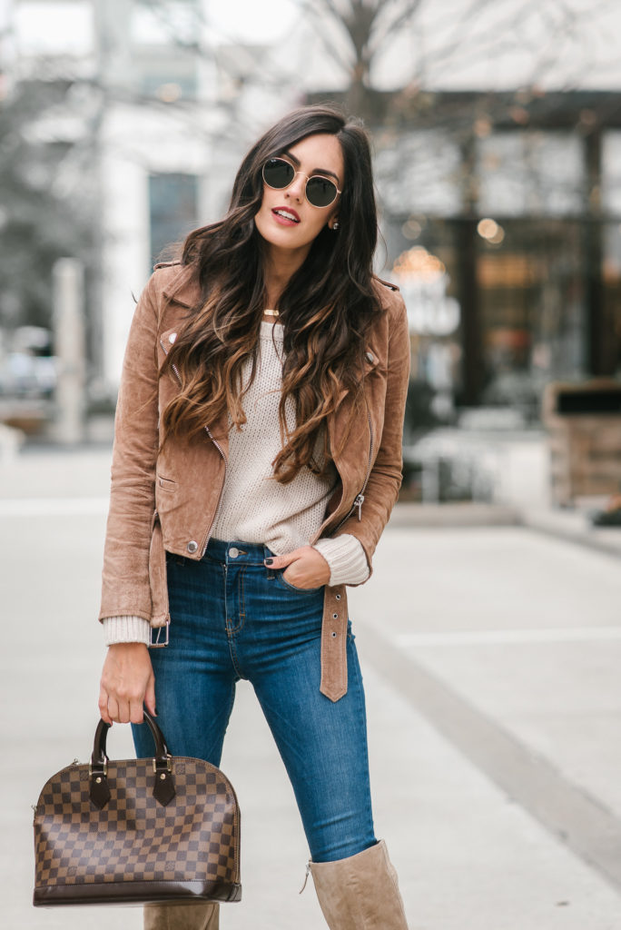 Style The Girl Date Night Look and Ideas