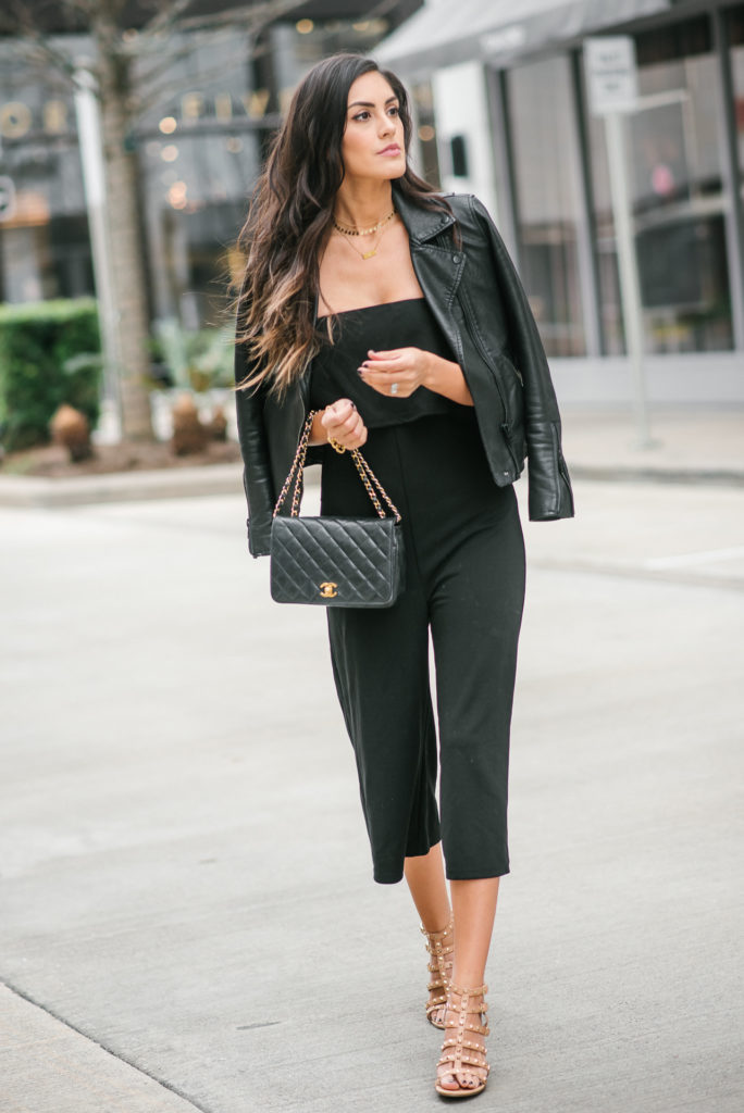 The 17 Jumpsuit You Need Stylethegirl